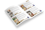 Request our latest brochure